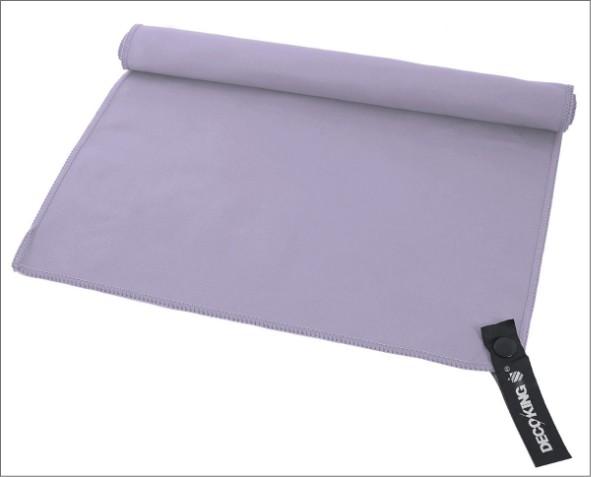 fioletowy Ręcznik ekea